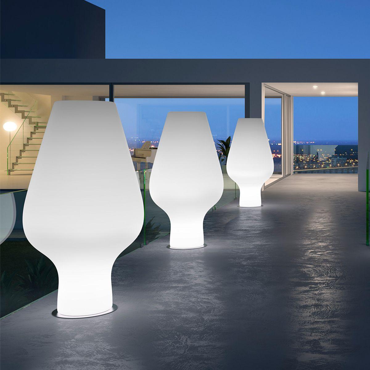 Fioriere-Vasi Design